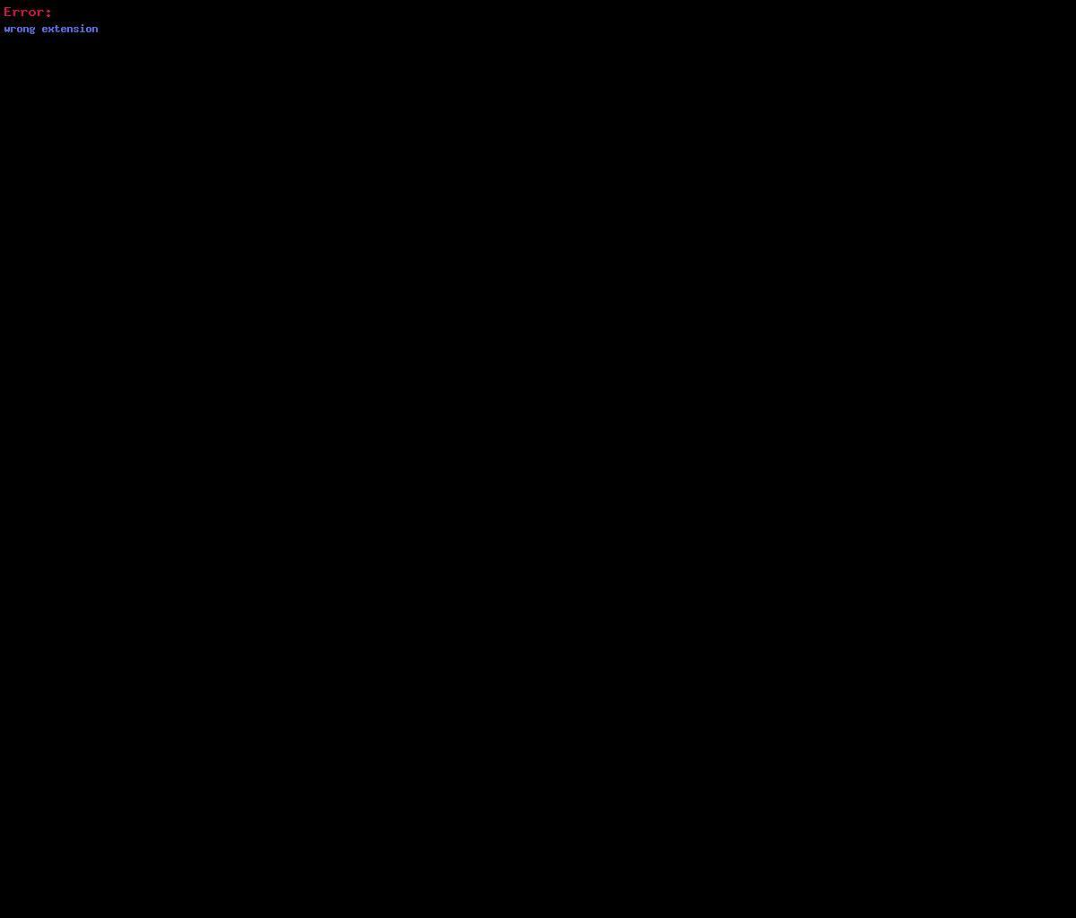 Mankenberg - anwendung_dm401_kraftwerk